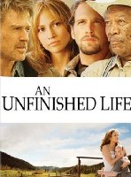 an_unfinished_life